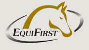 Equifirst